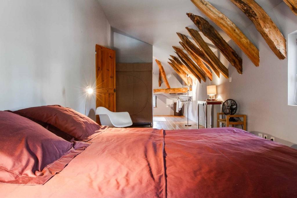 Domaine-de-Roucayrols-Chambre-Sequoia-1